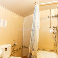 Гостиница Алмаз Полулюкс с разными типами кроватей фото 7