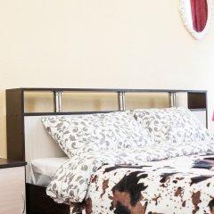 Hotel na Ligovskom 2* Стандартный номер с различными типами кроватей фото 23