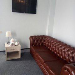 Гостиница Мартон Шолохова 3* Люксы с различными типами кроватей фото 10