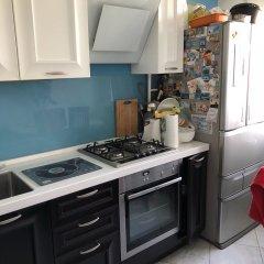 Апартаменты на 2-м Павелецком в номере фото 2