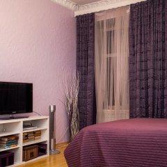 Апартаменты Звенигородская 6 комната для гостей фото 5