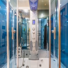 Гостиница Apart-Comfort Rotterdam в Ярославле отзывы, цены и фото номеров - забронировать гостиницу Apart-Comfort Rotterdam онлайн Ярославль фото 4