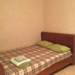 Апартаменты у метро Каширская Апартаменты с разными типами кроватей фото 2