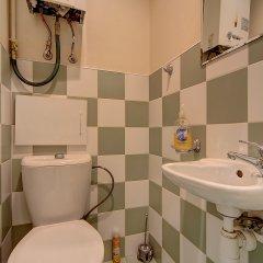 Апартаменты Elite Realty на Малой Садовой 3 apt 75 ванная фото 4