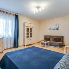 Гостиница Irina комната для гостей фото 4