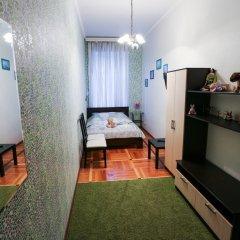 Апарт-Отель на Рузовской развлечения