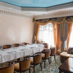 Гостиница Tweed фото 8
