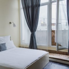 Отель Turgenev Residence 3* Студия фото 5