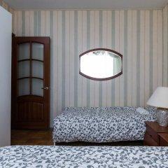 Апартаменты Академика Королева Апартаменты с различными типами кроватей фото 4
