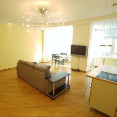 Апартаменты Dimira Sokol комната для гостей фото 3