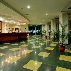 Отель COLOSSEUM интерьер отеля фото 2