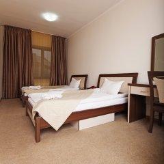 Отель Алма 3* Стандартный номер фото 2