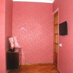 Hotel Zaira 3* Стандартный номер с различными типами кроватей фото 10
