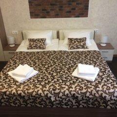 Гостиница Fortune Inn 4* Стандартный номер с разными типами кроватей фото 12