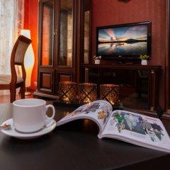 Гостиница на Раковской 27 Беларусь, Минск - отзывы, цены и фото номеров - забронировать гостиницу на Раковской 27 онлайн