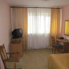 Гостиница Vetraz 2* Стандартный номер с различными типами кроватей фото 7