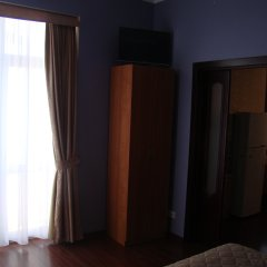 Гостиница Евразия в Анапе 10 отзывов об отеле, цены и фото номеров - забронировать гостиницу Евразия онлайн Анапа