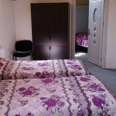 Апартаменты в центре Тбилиси комната для гостей фото 5