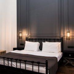 Апарт-Отель F12 Apartments Апартаменты с различными типами кроватей фото 4