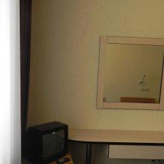 Гостиница Изумруд 2* Номер Эконом разные типы кроватей фото 13