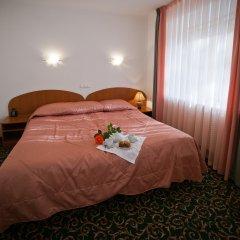 Гостиница Тверь Парк Отель в Твери 9 отзывов об отеле, цены и фото номеров - забронировать гостиницу Тверь Парк Отель онлайн комната для гостей