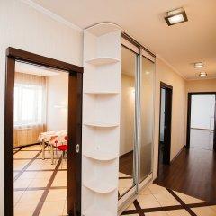 Гостиница на Папанинцев 119 в Барнауле отзывы, цены и фото номеров - забронировать гостиницу на Папанинцев 119 онлайн Барнаул балкон