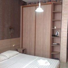 Апартаменты Миндаль Апартаменты с разными типами кроватей фото 13