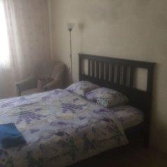 Апартаменты в Бутово комната для гостей фото 3
