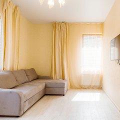 Гостиница Гавань в Сочи отзывы, цены и фото номеров - забронировать гостиницу Гавань онлайн комната для гостей фото 4