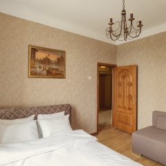 Гостиница на Независимости 40 Беларусь, Минск - отзывы, цены и фото номеров - забронировать гостиницу на Независимости 40 онлайн комната для гостей