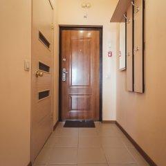 Гостиница Аврора Улучшенные апартаменты с различными типами кроватей фото 8