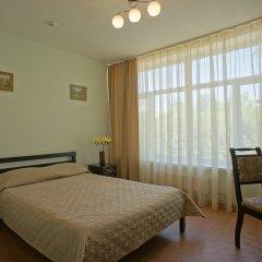 Гостиница Славянка Номер категории Эконом с различными типами кроватей фото 12