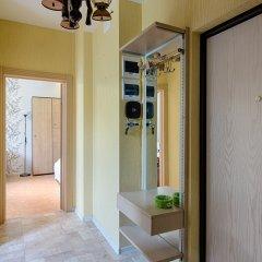 Апартаменты Helene-Room в номере фото 2