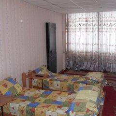 Гостиница Эдем в Барнауле 1 отзыв об отеле, цены и фото номеров - забронировать гостиницу Эдем онлайн Барнаул фото 3