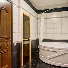 Гостиница Наири 3* Люкс с разными типами кроватей фото 10