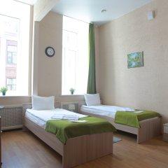 Гостиница Невский 140 3* Стандартный номер с различными типами кроватей
