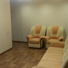 Апартаменты в Самом центре Казани спа