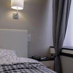 Mini-Hotel Na Dekabristov 2* Номер Эконом с разными типами кроватей фото 5