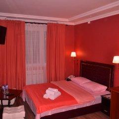 Гостиница Мини-Отель Char в Москве 1 отзыв об отеле, цены и фото номеров - забронировать гостиницу Мини-Отель Char онлайн Москва фото 3
