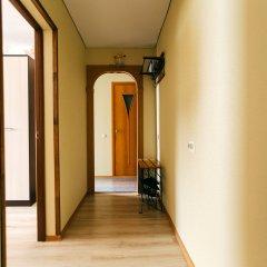 Апартаменты PrezentHaus Советская 164/89 интерьер отеля фото 3