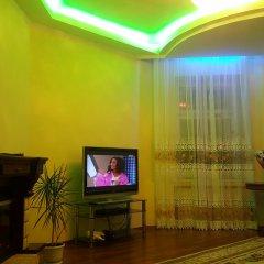 Апартаменты Zinina Kazan сауна