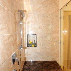 Курортный отель Crystal Wild Panwa Phuket 4* Номер категории Премиум с различными типами кроватей фото 11