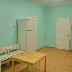 Хостел Дворцовые Тайны удобства в номере