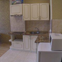 Гостиница Центральные апартаменты в Севастополе - забронировать гостиницу Центральные апартаменты, цены и фото номеров Севастополь фото 3