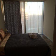 Апартаменты на Пресненской набережной Стандартный номер с разными типами кроватей фото 2