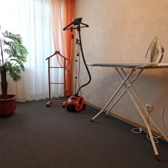 Гостиница Иремель в Уфе 13 отзывов об отеле, цены и фото номеров - забронировать гостиницу Иремель онлайн Уфа фото 3