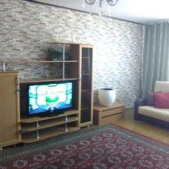 Апартаменты на Левобережной, 4-11 развлечения