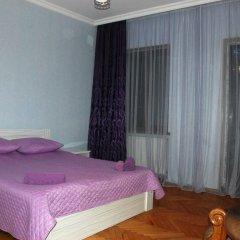 Hotel Zaira 3* Стандартный номер с различными типами кроватей фото 3