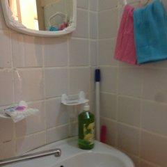 Апартаменты у Европейского ванная фото 2