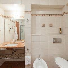 Отель Горки 4* Люкс фото 7